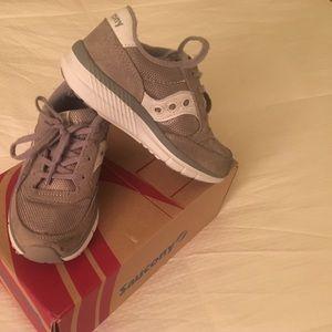 Saucony Kids Sneakers